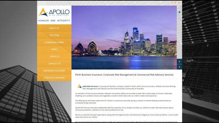 apollo-risk-services