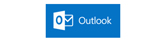Microsoft Outlook - Hosted Emails