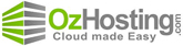 OzHosting Hosted Emails