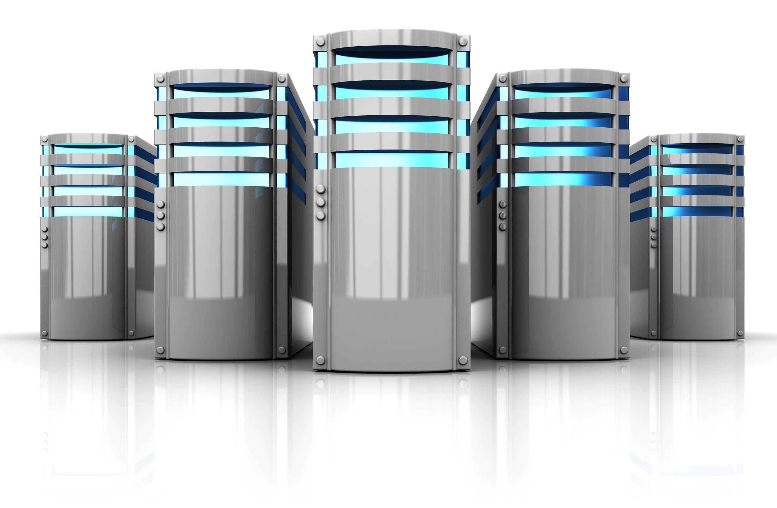 domain hosting perth